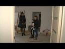 Общественники Бийска создают дом мечты для детей-ангелов Будни, 07.11.18г., Бийское телевидение