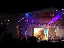 Опера. Концерт Любэ в Орле 5.08.18