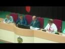 Депутат Ольга Алимова КПРФ об антинародной пенсионной реформе