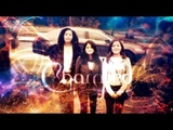 CHARMED REBOOT OFFICIAL OPENING CREDITS 2018