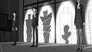 그림자도둑 Shadow Thief 청강대 애니메이션스쿨 졸업작품 animation