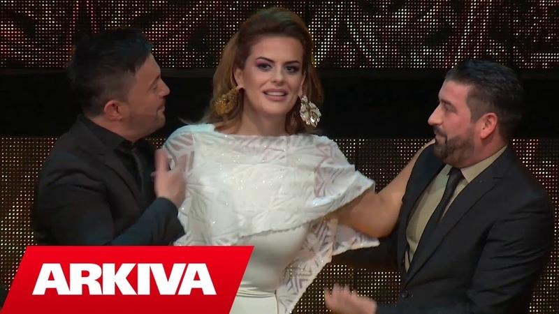 Sinan Hoxha Meda - Xhelozia (Gezuar 2018)