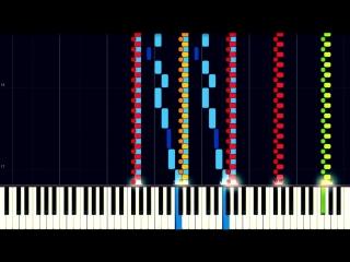 Verdi_ Dies Irae from Requiem __ BBC Proms 2013