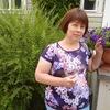 Natalia Sergeeva