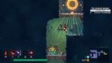 Знакомство С Dead Cells Хардкор Супер Игра