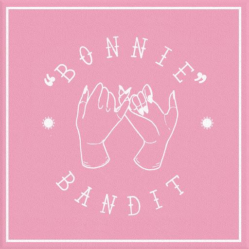 Bandit альбом Bonnie