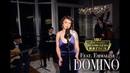 Domino Jessie J Billie Holiday Style Cover ft Emmaline