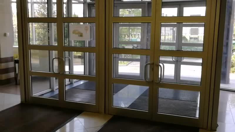 Колледж МИБиУ часть 4.mp4