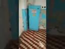 Волгоградец в ужасе Его отправили на рентген в 24 ю больницу Красноармейского района где