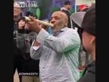 C N N( mass-media & video)📹 - MIKE TYSON SMOKES HUGE WEED JOINT