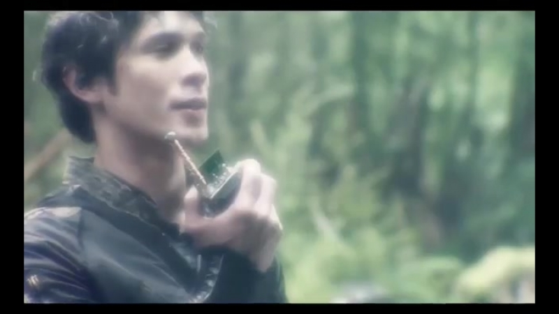 Bellamy blake | happy father's day to the best dad in the universe