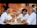 [v-s.mobi]Aryans - Dekha Hai Teri Aankhon Ko.mp4
