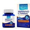 Доктор Море - натуральные препараты для здоровья