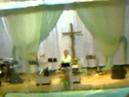 Bogosluzhenie 31 07 2011 240