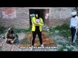 SLAV KING - Boris vs. DJ Blyatman.mp4
