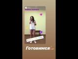 sabina_mustaeva~1533315442~1837905798262817416_584425914.mp4