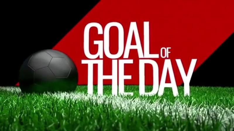⚽ Goal of the Day 💥F.E.N.O.M.E.N.O