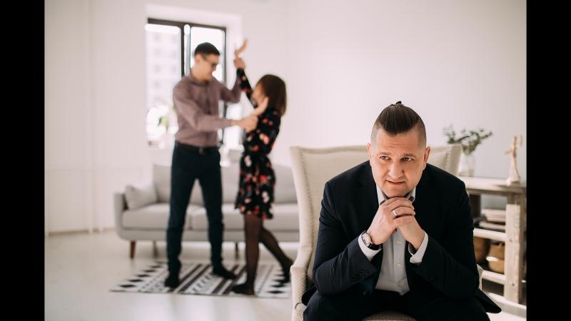 С какой периодичностью наступают кризисы в отношениях и почему они возникают у пары