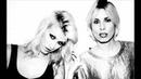 Luca C Brigante - Flash Of Light ft. Roisin Murphy (Blond:ish Remix)