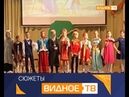 В гостях у Лукоморья викторина по мотивам сказок Пушкина