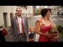 Семья финского подкаблучника. Когда жена главная