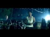 Limp Bizkit - Eat You Alive