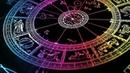 Астрология, нумерология, хиромантия: работает ли?