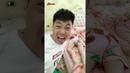 Coi là cười toét miệng p20 - Thánh lầy 【Chinese j🤪ke】