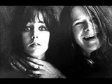 Jefferson Airplane - White Rabbit (Live)