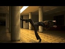 Zivert - Еще хочу | Премьера клипа