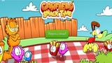 Garfield Food Truck - Gameplay Androidios