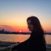 Алия Мирзаянова фото
