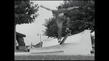 Funky Waves - Good Old Days Dawning (Skate Vid)
