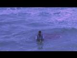 Vanotek_feat_Eneli_Back_to_Me_Official_Video_1080p_MUX1