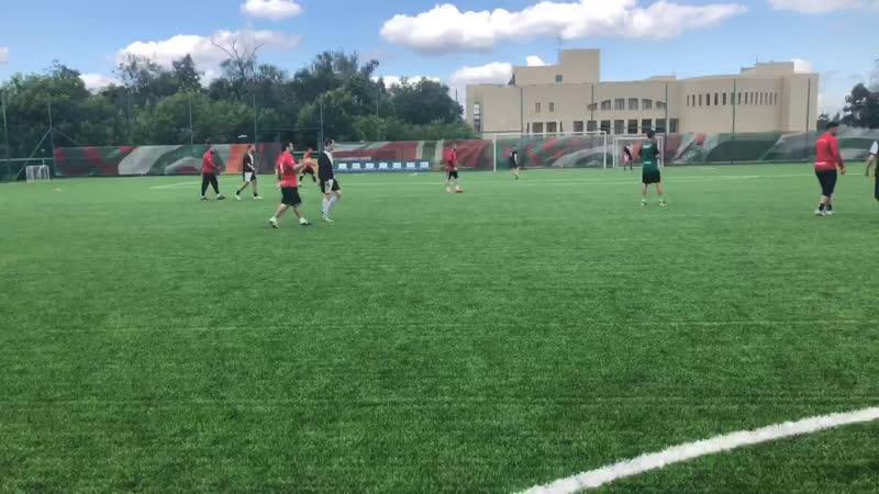 Боруссия М - Бавария 2 | Amateur Bundesliga 2