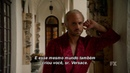 American Crime Story Season 2 The Assassination of Gianni Versace Trailer Oficial Legendado