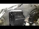 Защита от угона Toyota Land Cruiser 200 - Защита ЭБУ