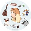 LINA'S COMICS by brainrape09