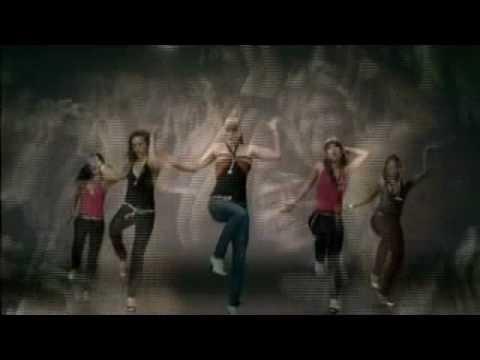Black Eyed Peas - The E.N.D. MedleyMegamix