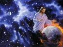 262 Откровения БОГа о Самом Себе для Верующих
