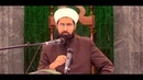 Shaykh Mohammed Aslam Story of an Alcoholic Who Became A Wali of Damascus