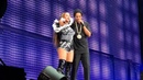 Beyoncé and Jay-Z - Drunk In Love Global Citizens Festival Johannesburg, SA 12/2/2018