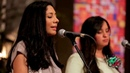 I will sing Your Praise...Lovely Arabic Christian Song Subtitles @ CC