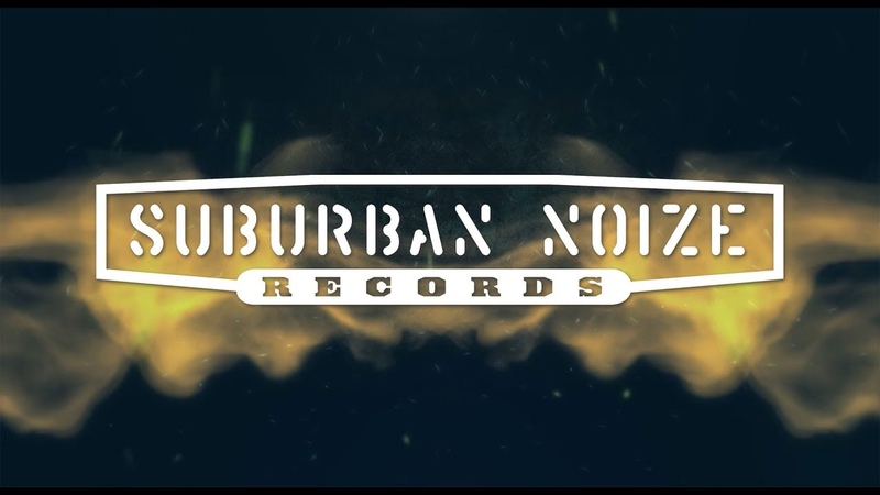 Suburban Noize Records Is Back! New Projects Coming From...