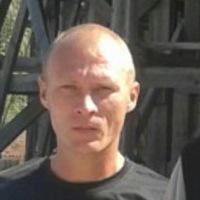 Анкета Иван Николаевич
