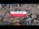 EuroStars глазами студентов YAHAD