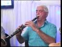 Rasim Elirza klarnet Shuvelan toyu komplekt