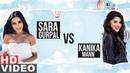 Model Vs Model Sara Gurpal Kanika Maan Video Jukebox Latest Songs 2019 Speed Records