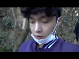 [WEIBO] 180821 EXO Lay Yixing @ Yixing Studio Weibo Update
