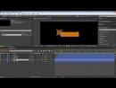 Шейпы Как сделать шейповый анимированный баннер в After Effects